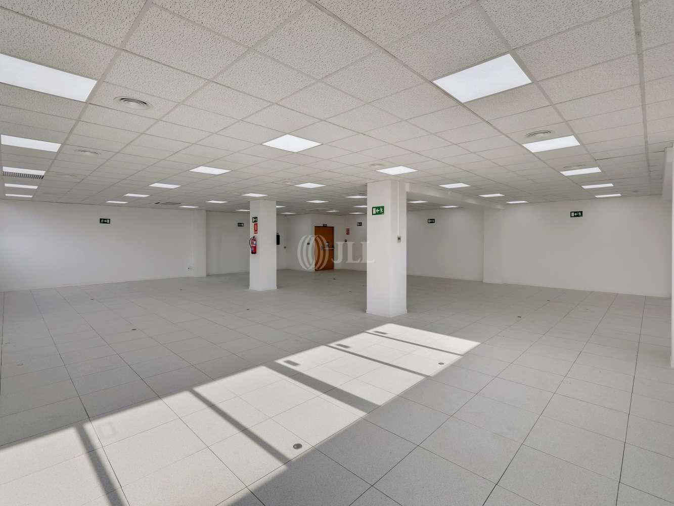 Oficina Madrid, 28026 - CORDOBA 21 - 18549
