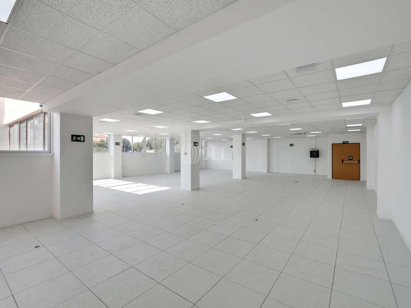 Oficina Madrid, 28026 - CORDOBA 21 - 18554