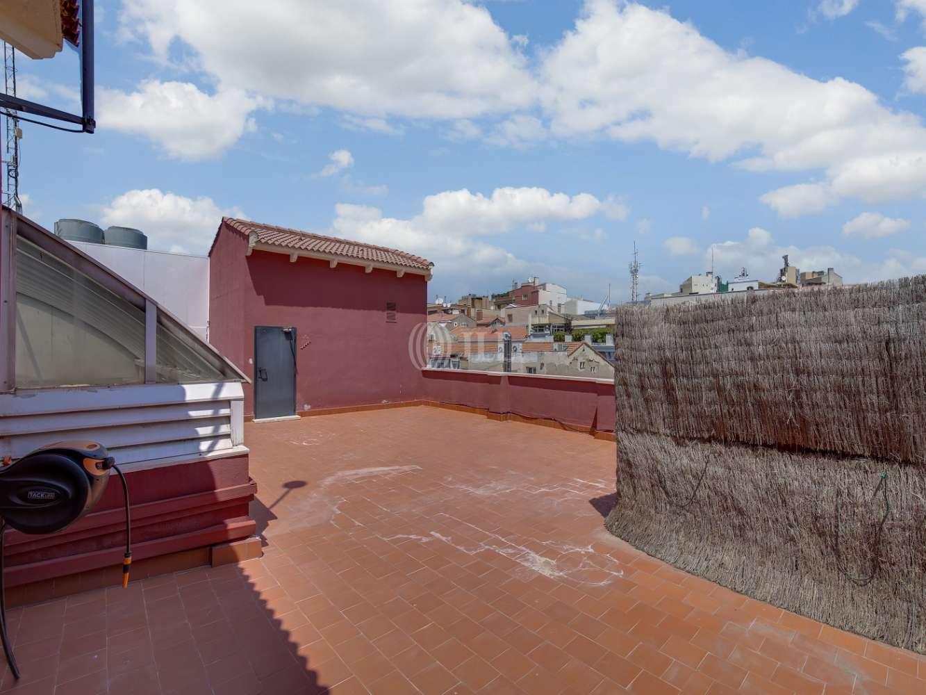 Oficina Madrid, 28010 - FERNANDO EL SANTO 20 - 18559