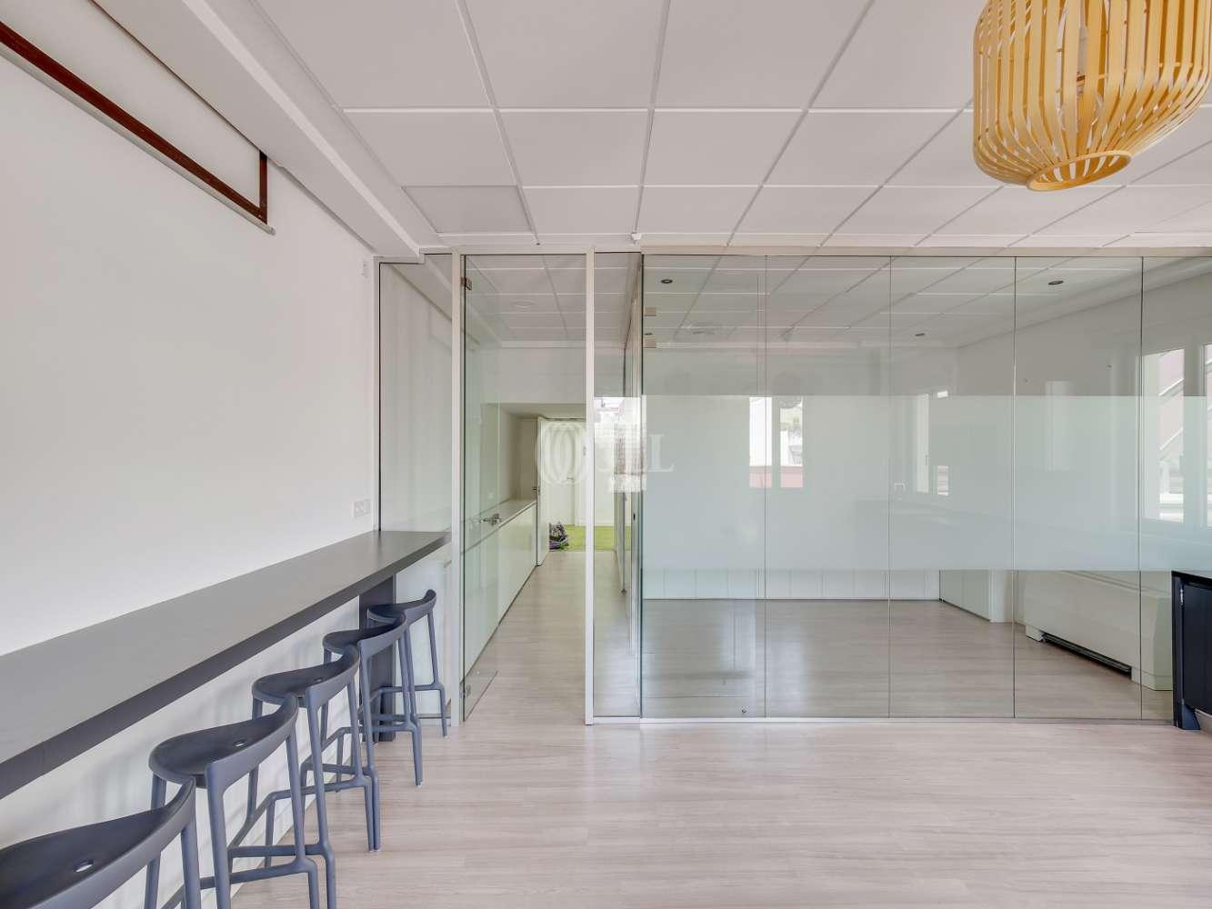 Oficina Madrid, 28010 - FERNANDO EL SANTO 20 - 18566