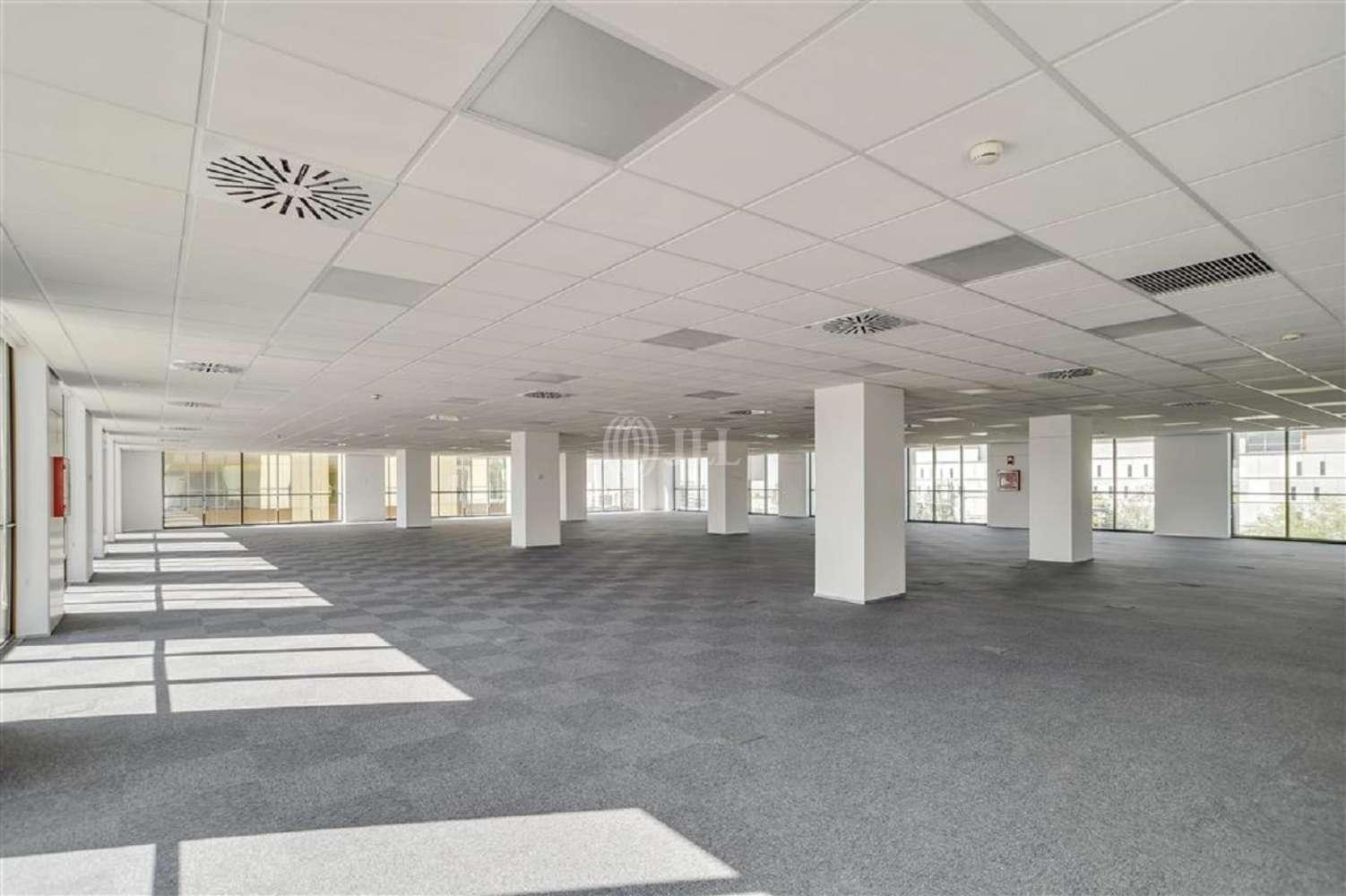 Oficina Sant just desvern, 08960 - DIAGONAL SANT JUST - Edificio A - 18588