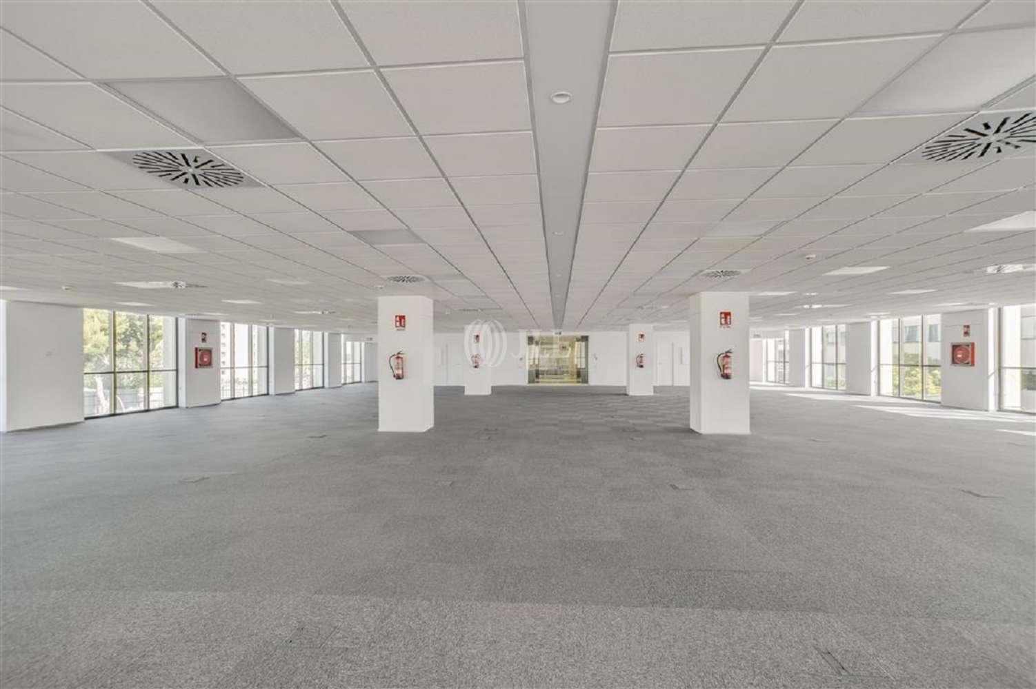 Oficina Sant just desvern, 08960 - DIAGONAL SANT JUST - Edificio A - 18591