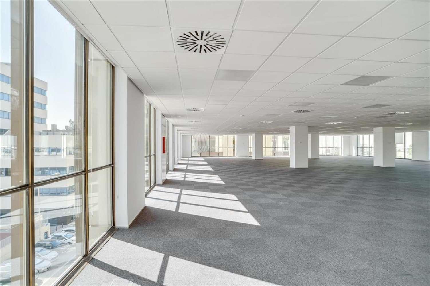 Oficina Sant just desvern, 08960 - DIAGONAL SANT JUST - Edificio A - 18593