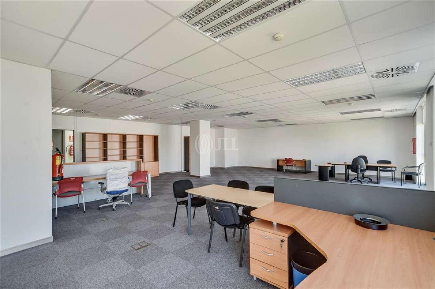 Oficina Sant just desvern, 08960 - DIAGONAL SANT JUST - Edificio A - 18594