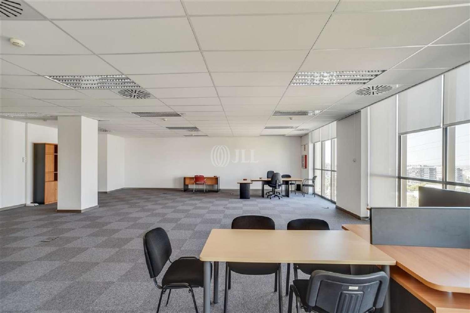 Oficina Sant just desvern, 08960 - DIAGONAL SANT JUST - Edificio A - 18595