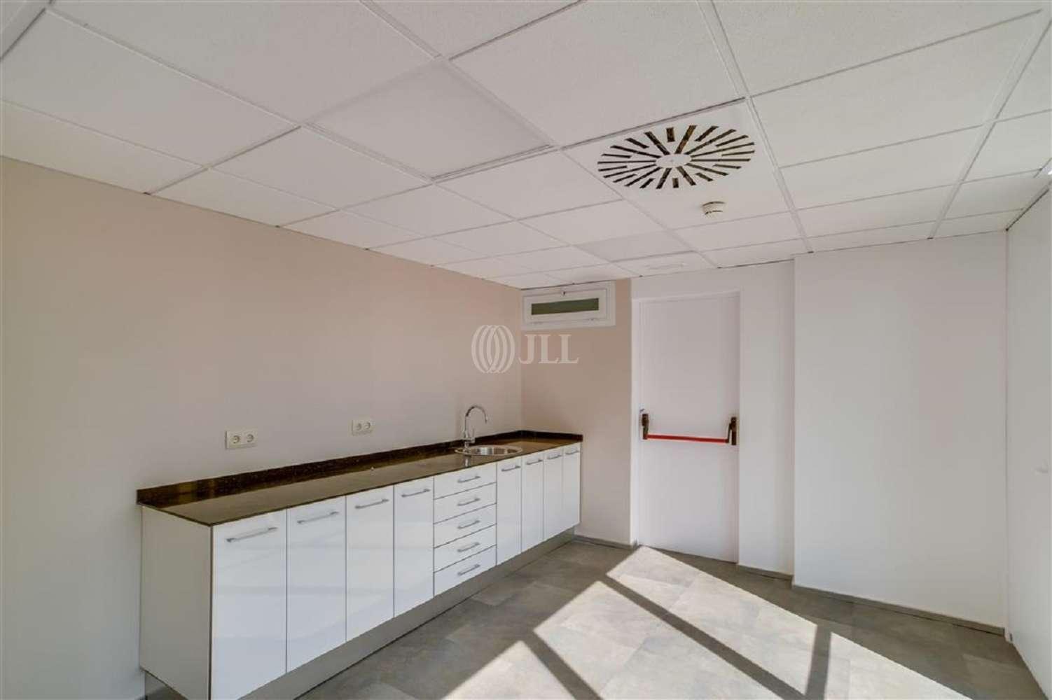 Oficina Sant just desvern, 08960 - DIAGONAL SANT JUST - Edificio A - 18596
