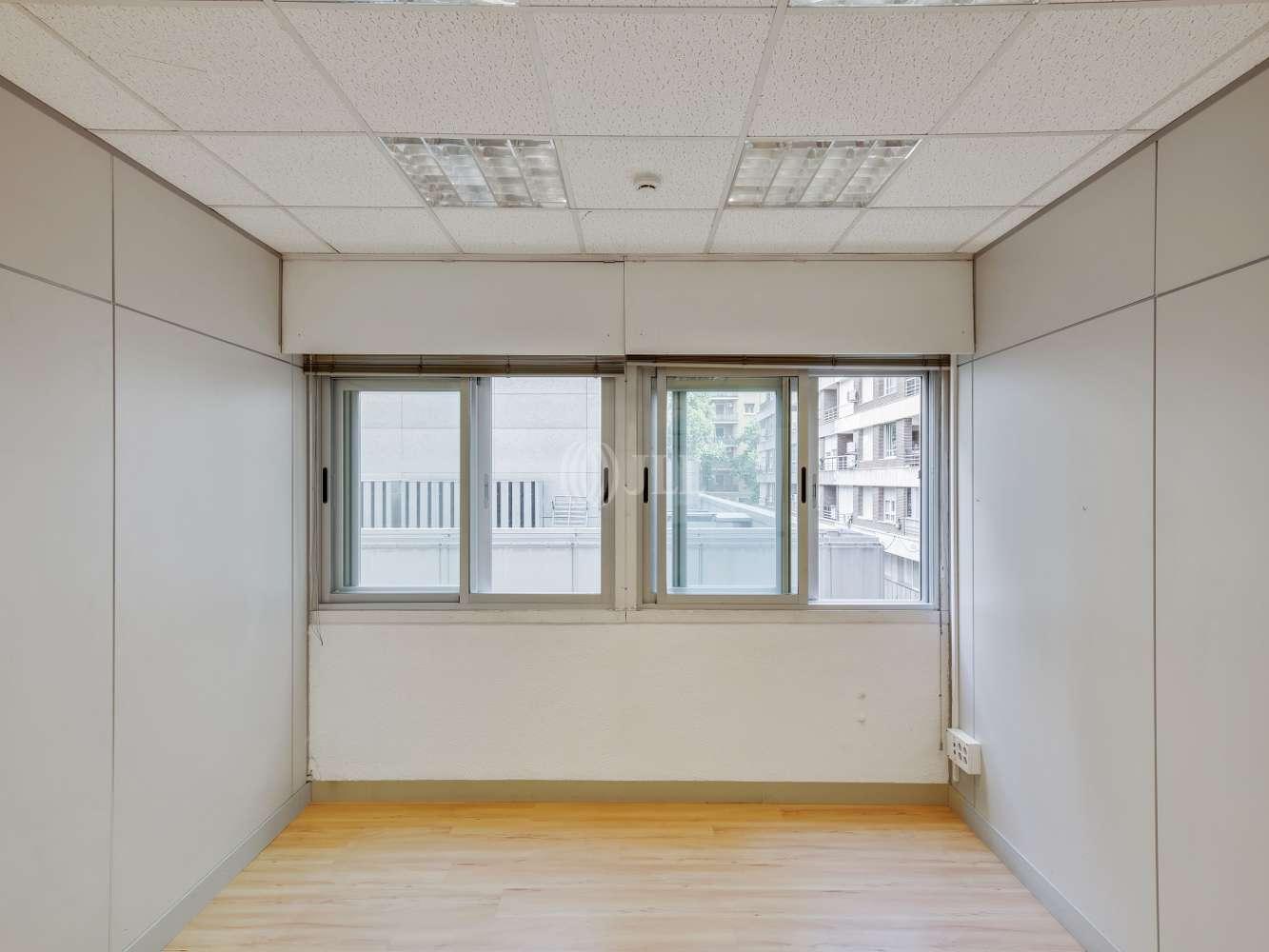 Oficina Madrid, 28046 - LA CASTELLANA 184 - 18602