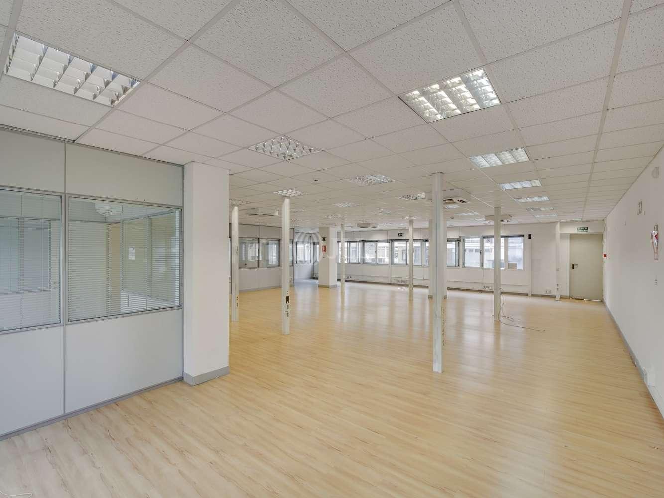 Oficina Madrid, 28046 - LA CASTELLANA 184 - 18604