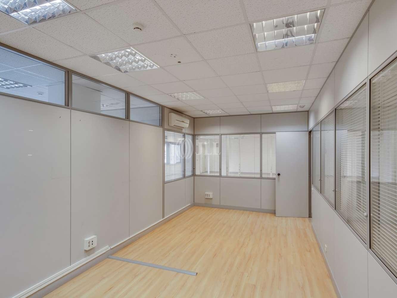Oficina Madrid, 28046 - LA CASTELLANA 184 - 18605