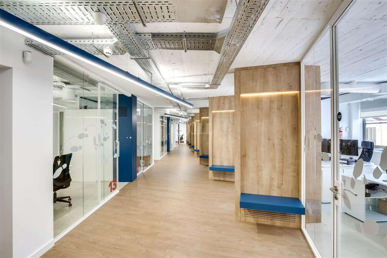 Oficina Madrid, 28008 - Coworking - PRINCESA - 18645