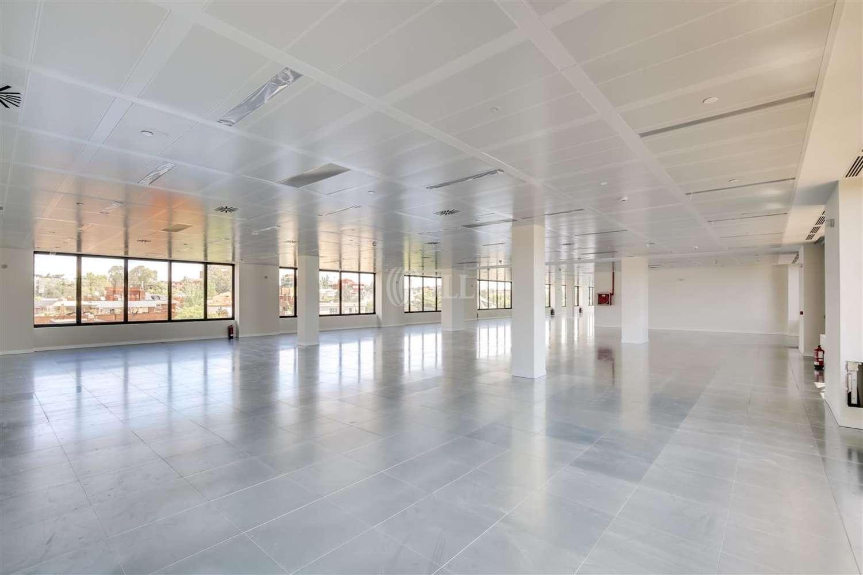Oficina Madrid, 28001 - TORRE SERRANO - 18681