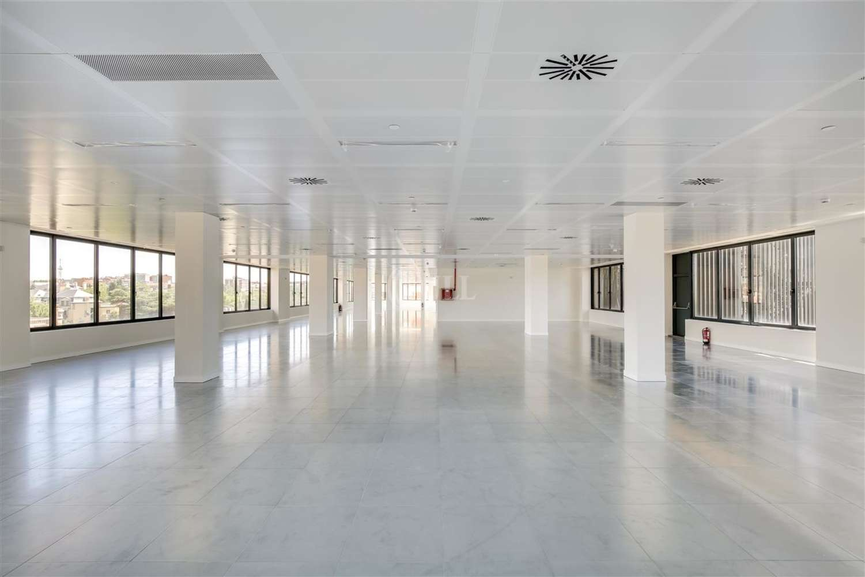 Oficina Madrid, 28001 - TORRE SERRANO - 18682