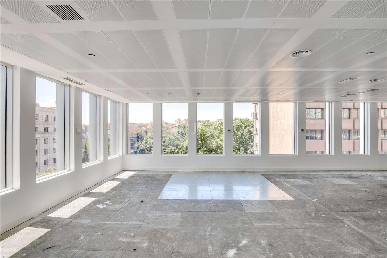 Oficina Madrid, 28001 - TORRE SERRANO - 18685
