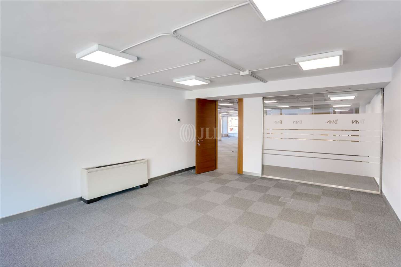 Oficina Madrid, 28014 - CEDACEROS 11 - 18731