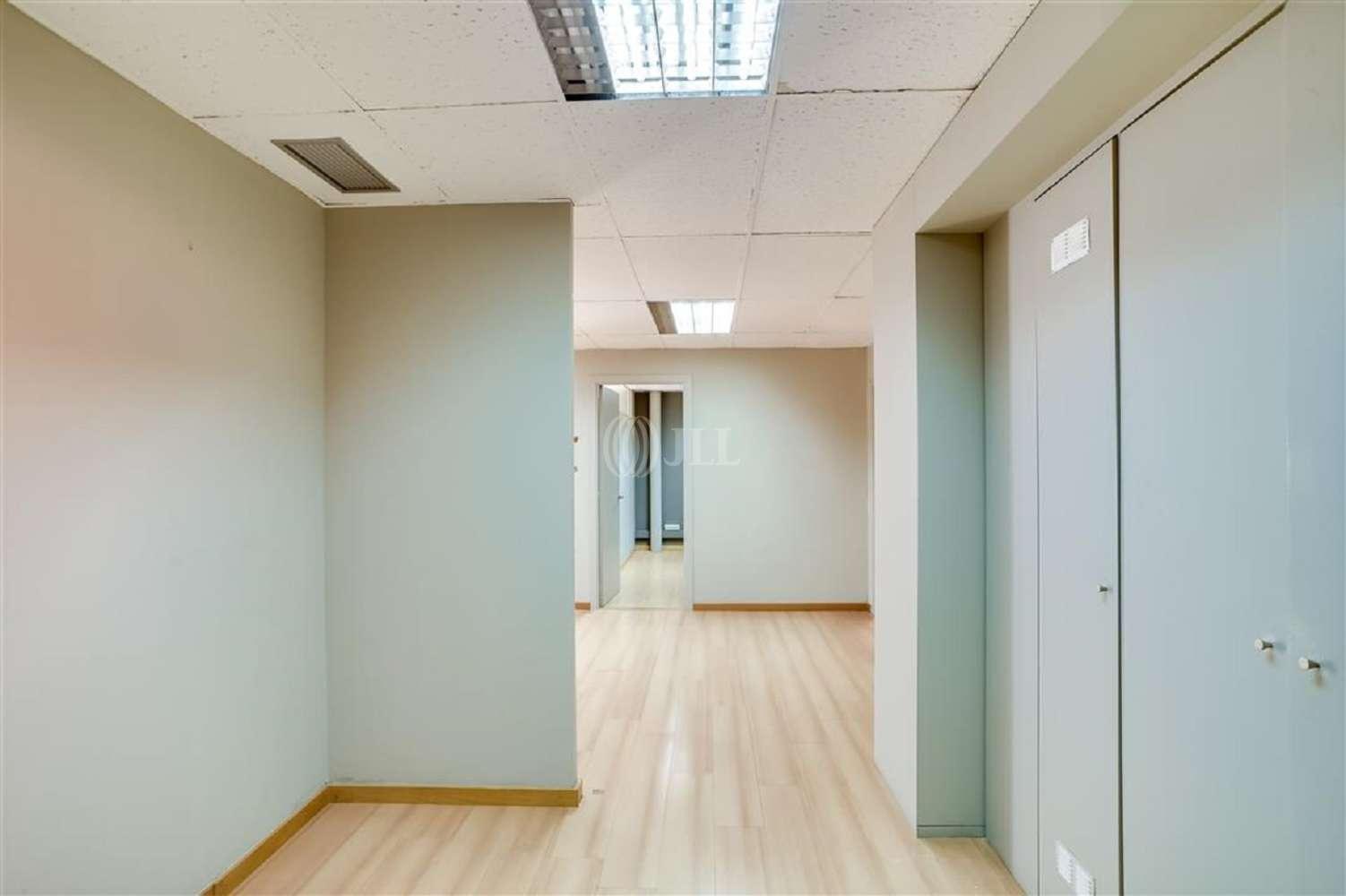 Oficina Barcelona, 08022 - MUNTANER 537 - 18886