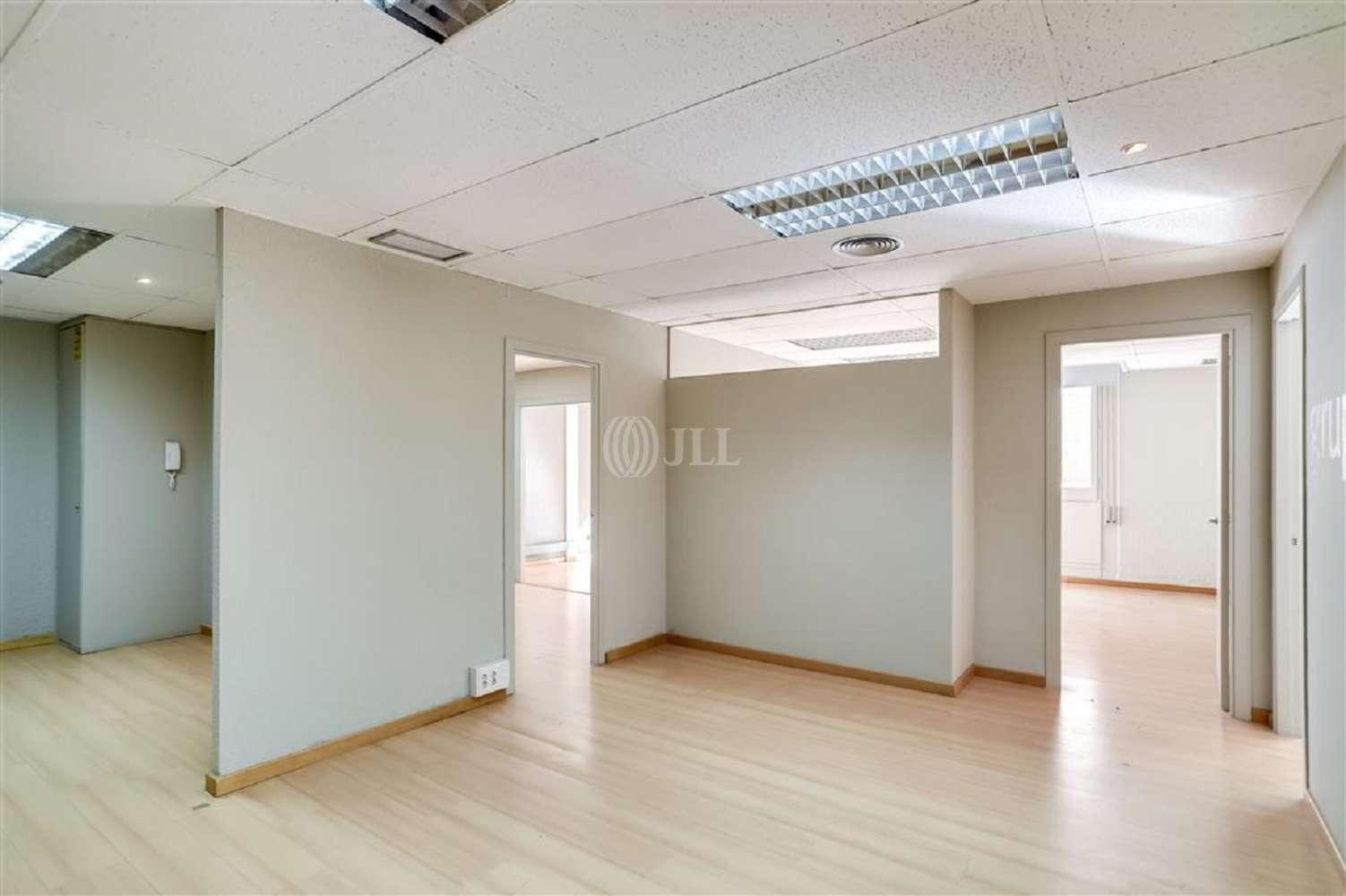 Oficina Barcelona, 08022 - MUNTANER 537 - 18888