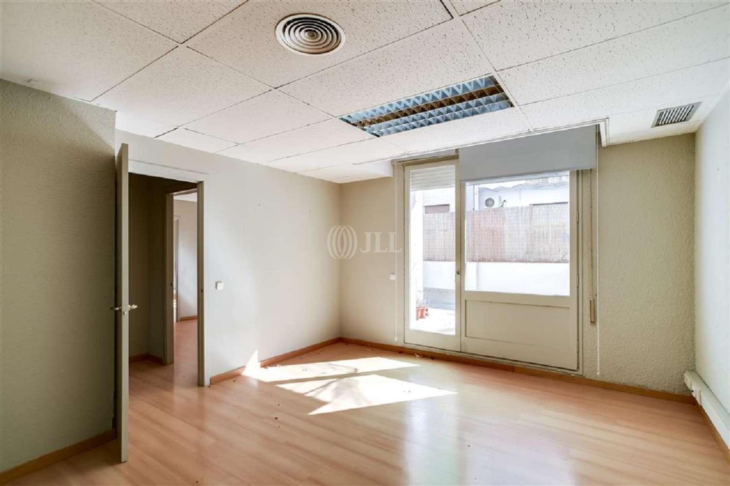 Oficina Barcelona, 08022 - MUNTANER 537 - 18890