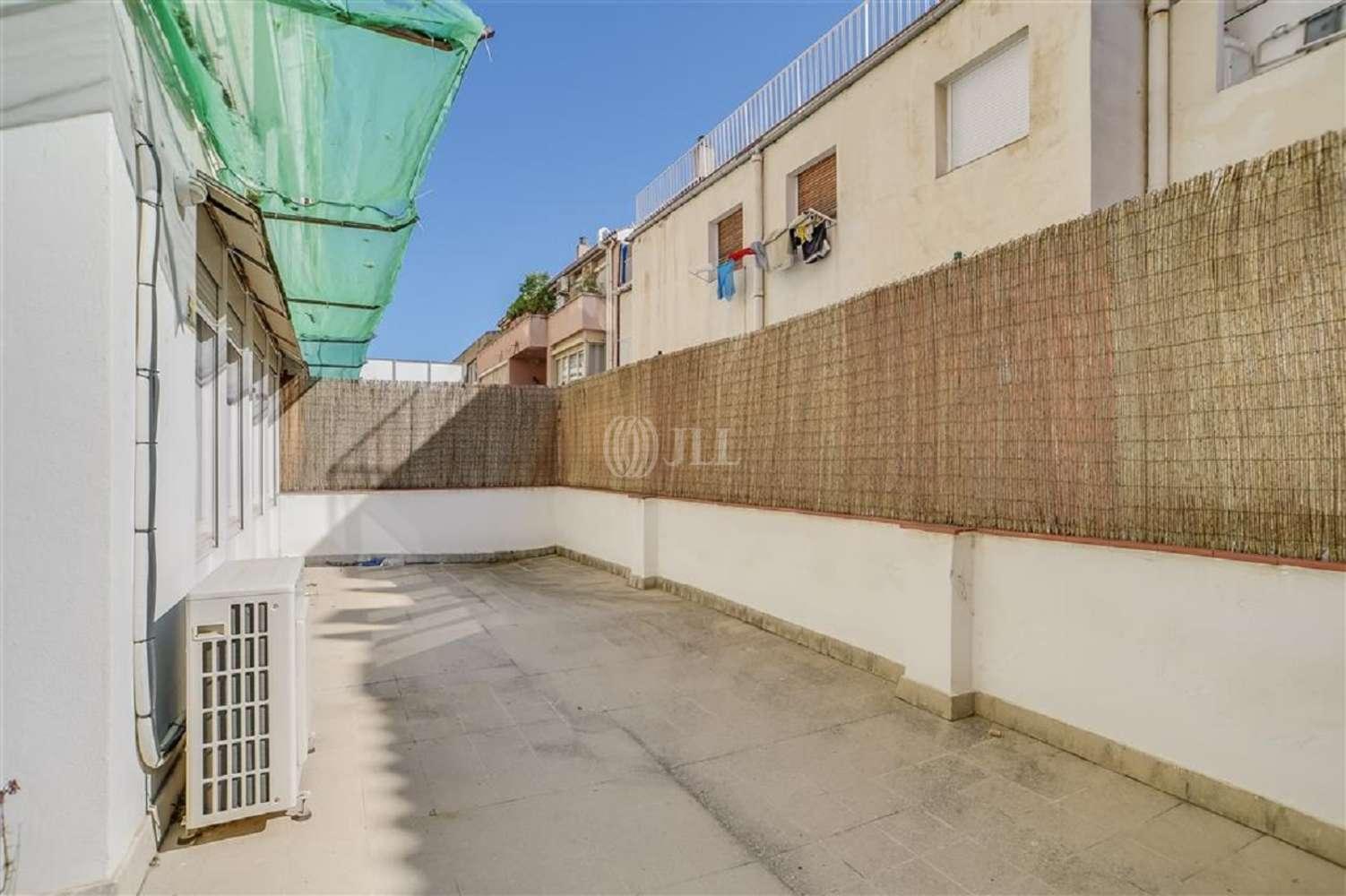 Oficina Barcelona, 08022 - MUNTANER 537 - 18891