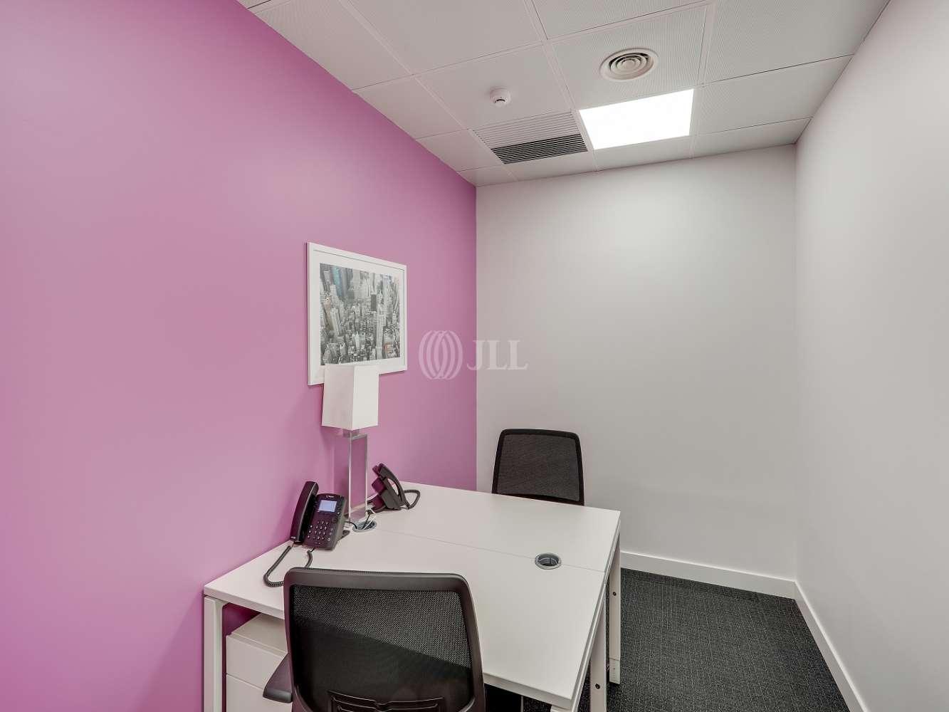 Oficina Madrid, 28006 - Coworking - JOSE ORTEGA Y GASSET 22 - 18946