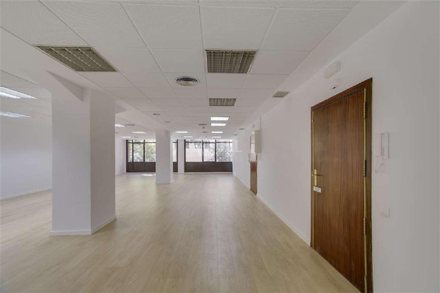 Oficina Barcelona, 08011 - SEPULVEDA 143 - 19074