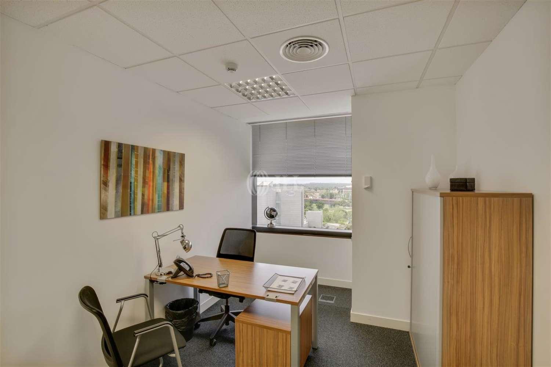 Oficina Alcobendas, 28108 - Coworking - La Moraleja - 19110