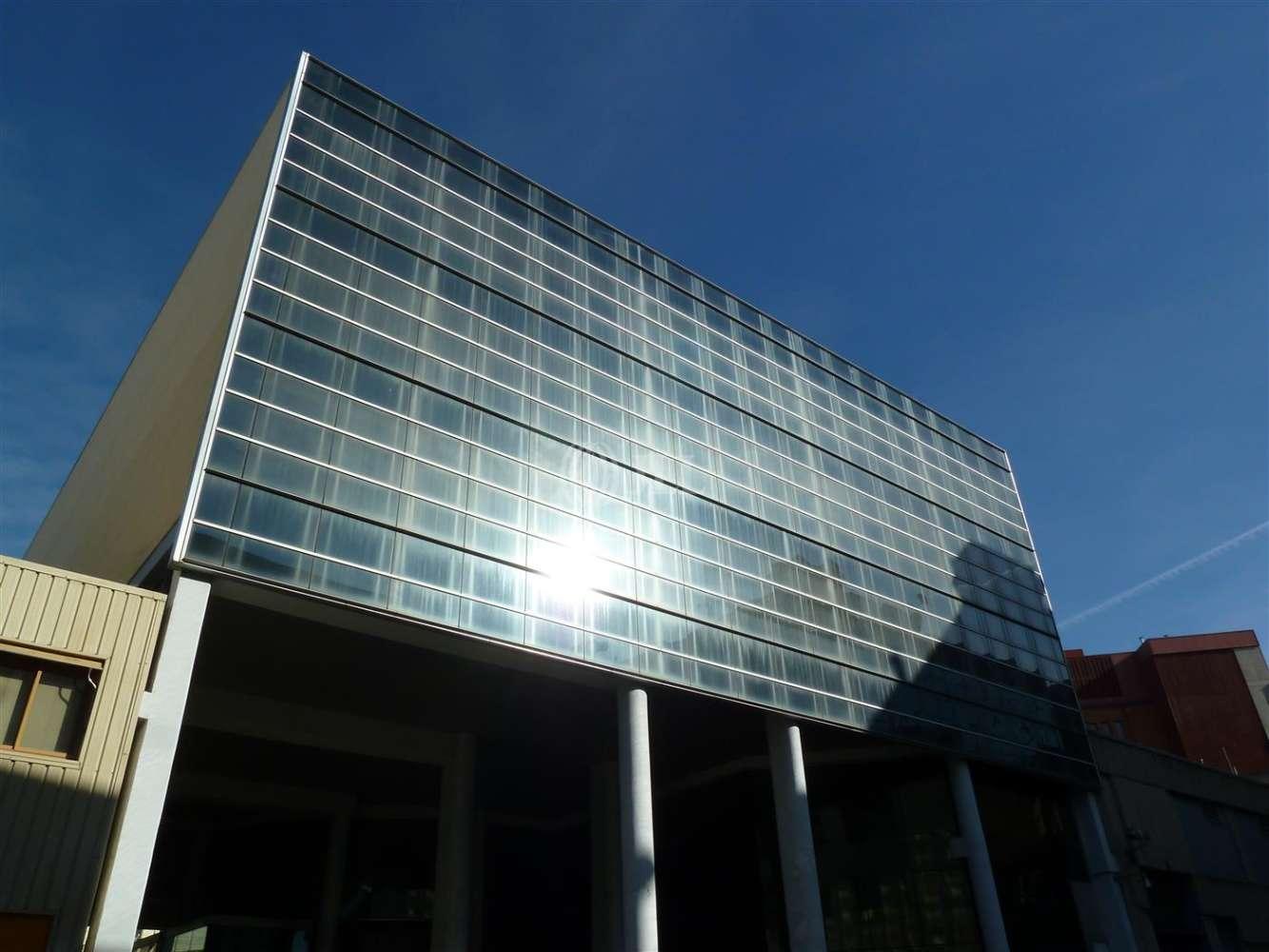 Oficina Madrid, 28034 - Edificio C - 19154