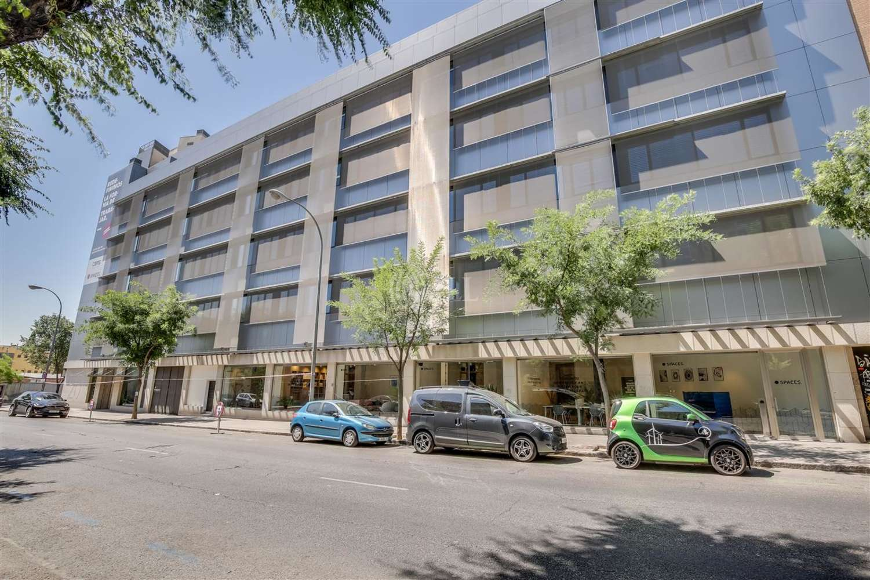 Oficina Madrid, 28045 - Coworking - MENDEZ ALVARO 20 - 19245