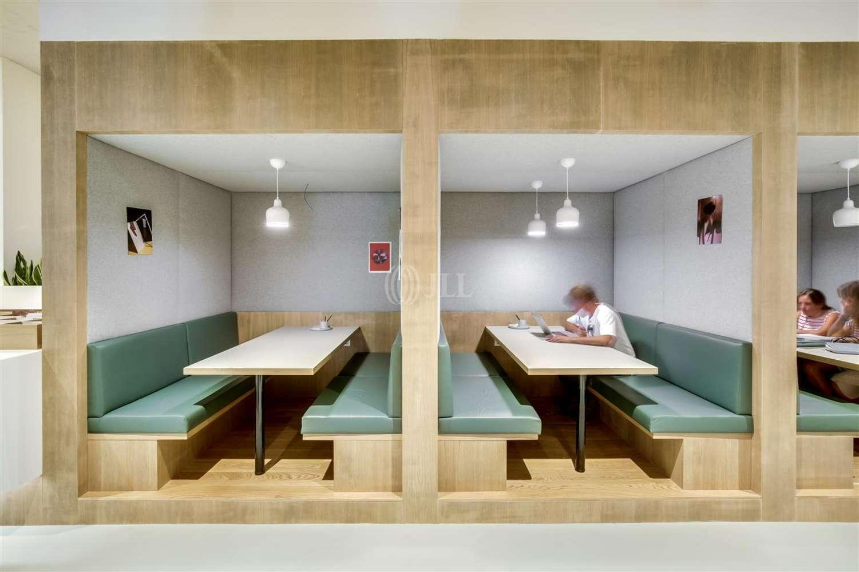 Oficina Madrid, 28045 - Coworking - MENDEZ ALVARO 20 - 19246