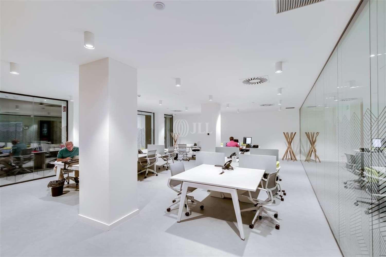 Oficina Madrid, 28045 - Coworking - MENDEZ ALVARO 20 - 19250