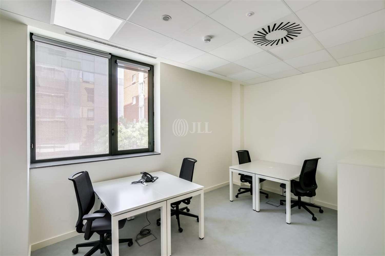Oficina Madrid, 28045 - Coworking - MENDEZ ALVARO 20 - 19253