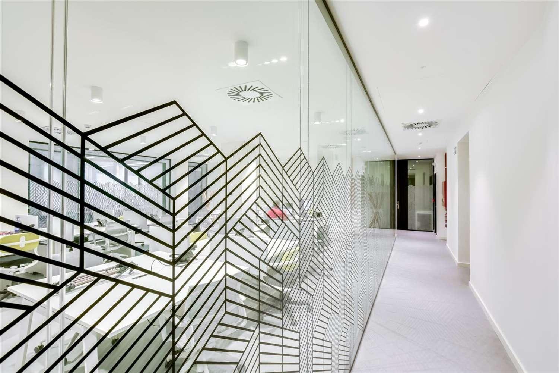 Oficina Madrid, 28045 - Coworking - MENDEZ ALVARO 20 - 19254