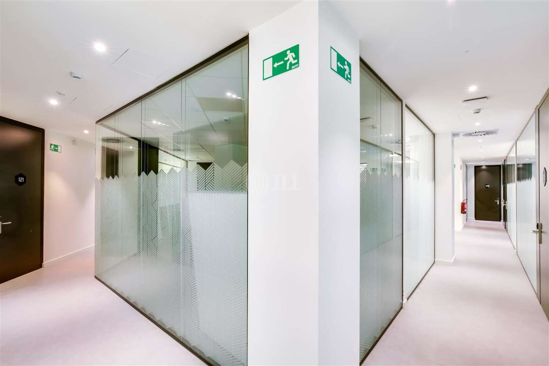 Oficina Madrid, 28045 - Coworking - MENDEZ ALVARO 20 - 19255