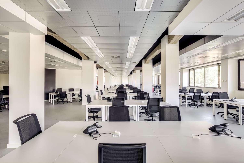 Oficina Madrid, 28045 - Coworking - MENDEZ ALVARO 20 - 19257