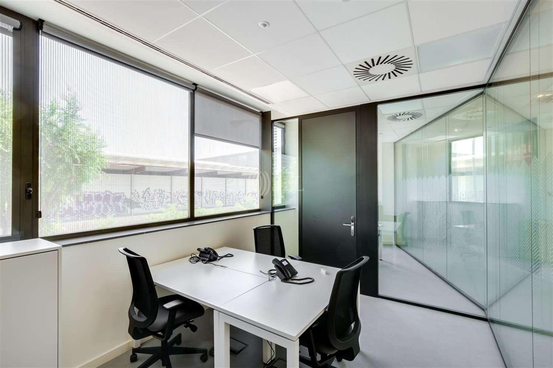 Oficina Madrid, 28045 - Coworking - MENDEZ ALVARO 20 - 19258