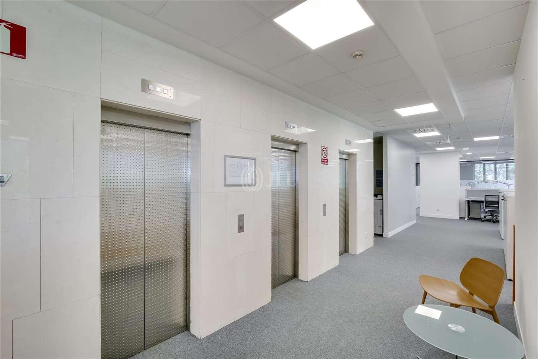 Oficina Madrid, 28033 - Edificio Madroño - 19313