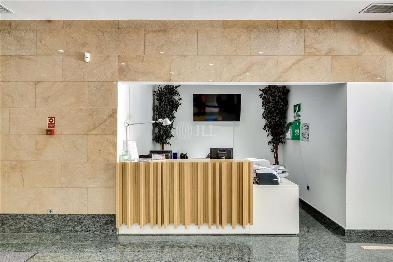 Oficina Madrid, 28033 - Edificio Madroño - 19317