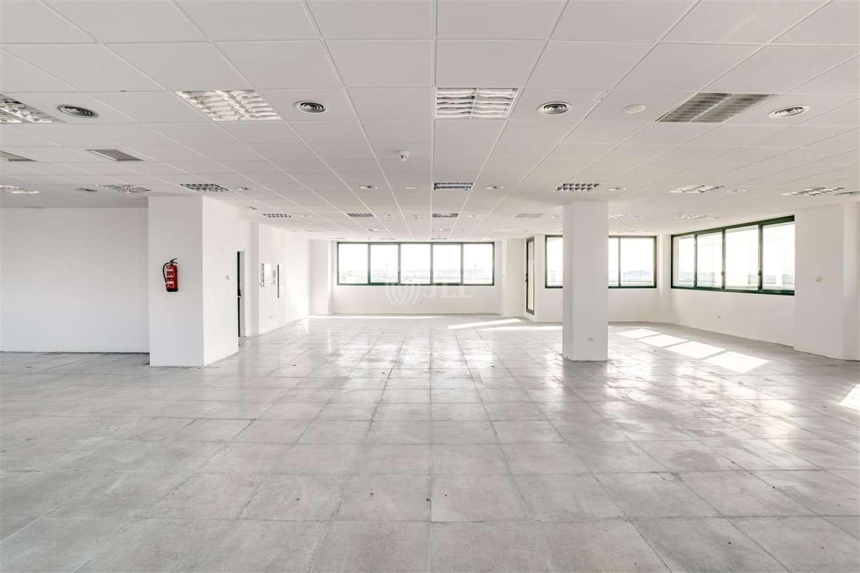 Oficina Madrid, 28042 - Eisenhower -  Edificio 2 - 19395
