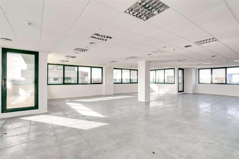 Oficina Madrid, 28042 - Eisenhower -  Edificio 2 - 19396