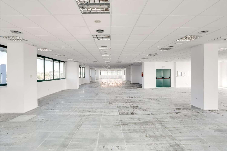 Oficina Madrid, 28042 - Eisenhower -  Edificio 2 - 19397
