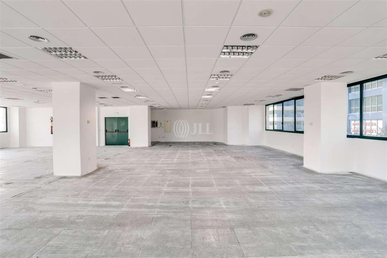 Oficina Madrid, 28042 - Eisenhower -  Edificio 2 - 19398