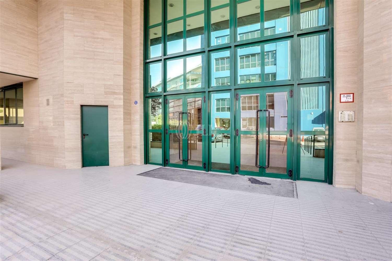Oficina Madrid, 28042 - Eisenhower -  Edificio 2 - 19399
