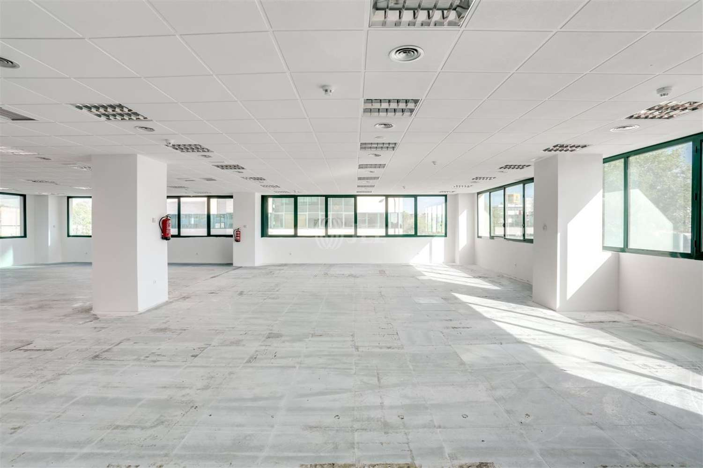Oficina Madrid, 28042 - Eisenhower -  Edificio 2 - 19400
