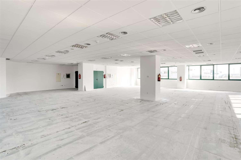 Oficina Madrid, 28042 - Eisenhower -  Edificio 2 - 19403