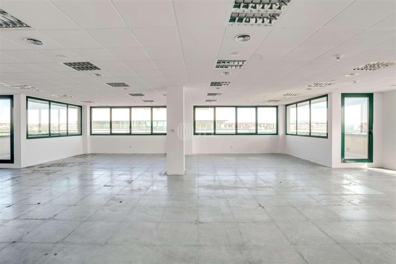 Oficina Madrid, 28042 - Eisenhower -  Edificio 2 - 19404