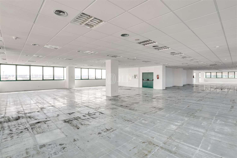 Oficina Madrid, 28042 - Eisenhower -  Edificio 2 - 19405