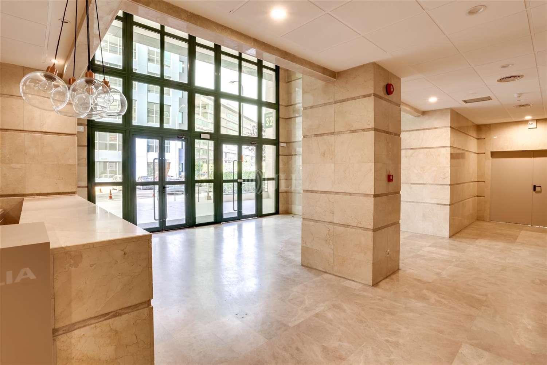 Oficina Madrid, 28042 - Eisenhower -  Edificio 2 - 19406