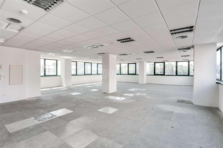Oficina Madrid, 28042 - Eisenhower -  Edificio 4 - 19407