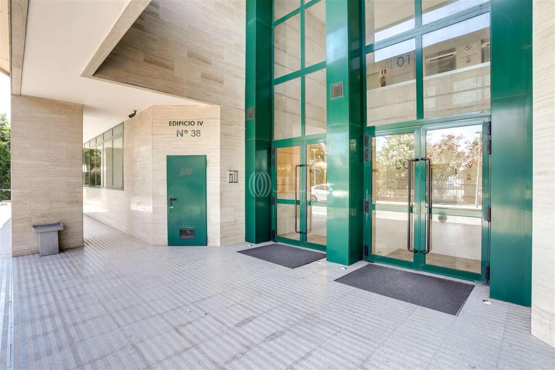 Oficina Madrid, 28042 - Eisenhower -  Edificio 4 - 19409