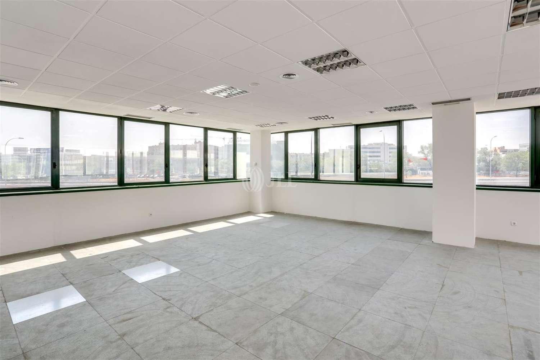 Oficina Madrid, 28042 - Eisenhower -  Edificio 4 - 19413