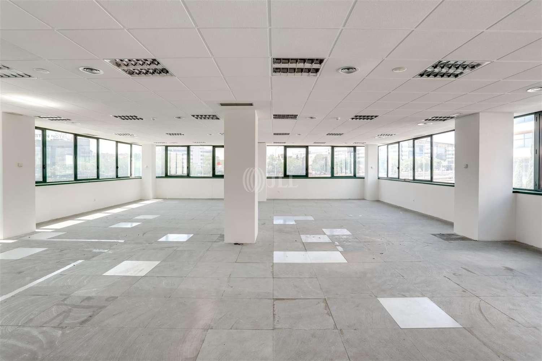 Oficina Madrid, 28042 - Eisenhower -  Edificio 4 - 19414